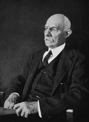 William Stewart Halsted